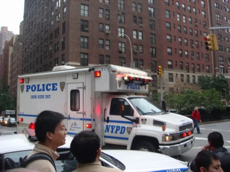 20071026-midtown-bomb-11-ny-csi-unit.jpg