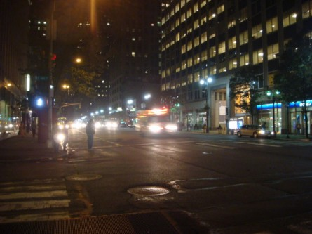 20071027-3rd-ave-at-night-07-ambulance.jpg