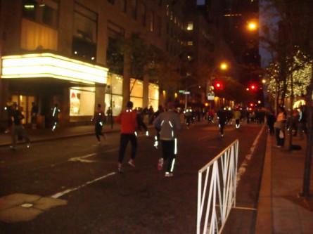 20071103-olympic-marathon-trial-01.jpg