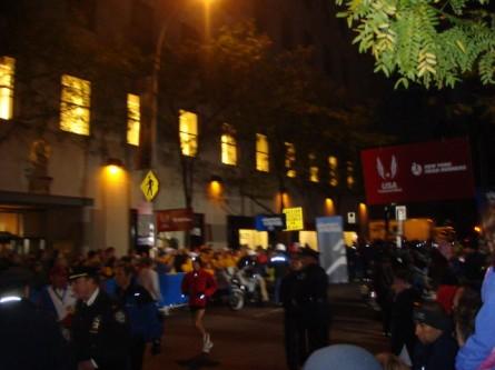 20071103-olympic-marathon-trial-05.jpg
