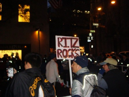 20071103-olympic-marathon-trial-07-ritz-rocks.jpg