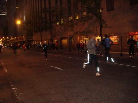 20071103-olympic-marathon-trial-10.jpg