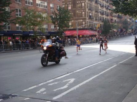 20071104-ny-marathon-26-more-women-runners.jpg