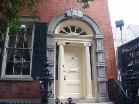 20071110-merchants-house-museum-01-front-door.jpg