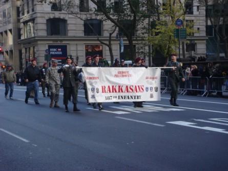 20071111-veterans-day-parade-37-rakkasans-paratroopers.jpg