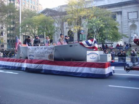 20071111-veterans-day-parade-41-merchant-marines.jpg
