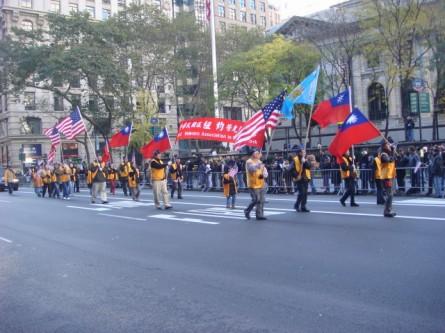 20071111-veterans-day-parade-46-republic-of-china-vets.jpg
