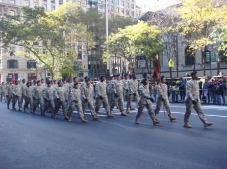 20071111-veterans-day-parade-56-rrc.jpg