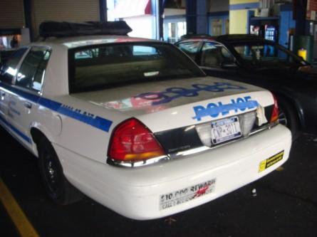20071128-undercover-cop-car-02.jpg