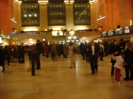 071209-grand-central-kaleidoscope-04-ready-to-begin.jpg
