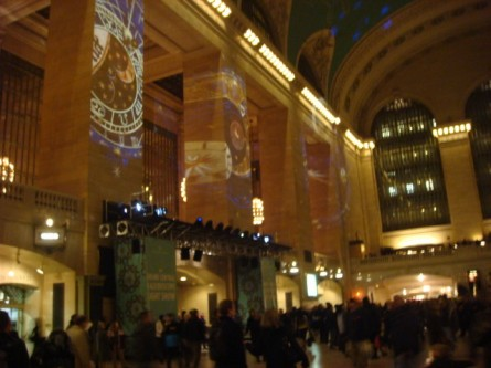 071209-grand-central-kaleidoscope-08.jpg
