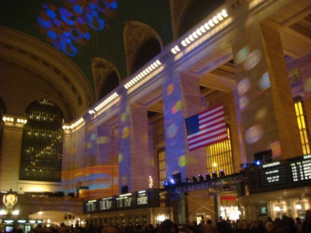 071209-grand-central-kaleidoscope-10.jpg