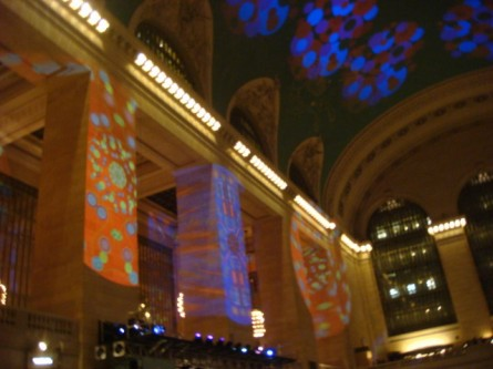 071209-grand-central-kaleidoscope-12.jpg