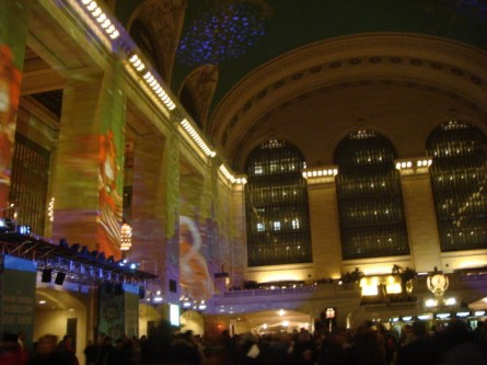 071209-grand-central-kaleidoscope-15.jpg