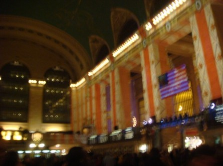 071209-grand-central-kaleidoscope-17.jpg