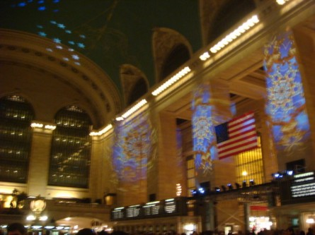 071209-grand-central-kaleidoscope-19.jpg