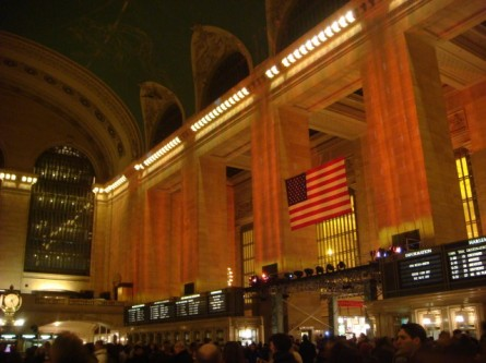 071209-grand-central-kaleidoscope-25.jpg