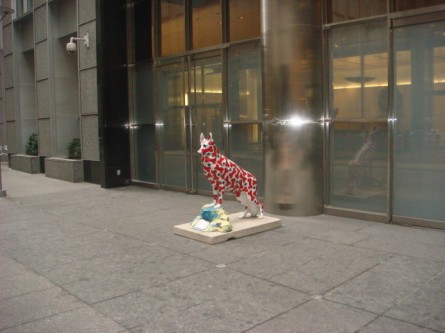 071209-search-and-rescue-dog-statue-on-50th-street-01.jpg