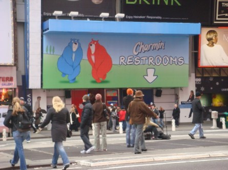 071209-times-square-charmin-restrooms-01.jpg