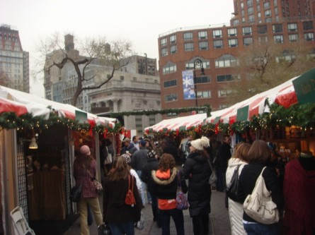 071209-union-square-holiday-market-02.jpg