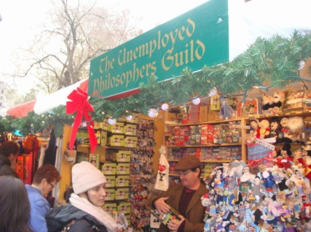 071209-union-square-holiday-market-04.jpg