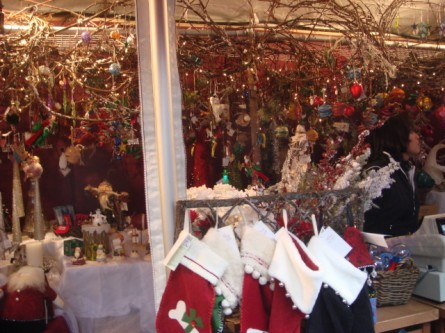 071209-union-square-holiday-market-05.jpg