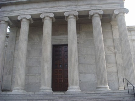 20071201-princeton-05-greek-style-building.jpg