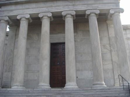 20071201-princeton-05-greek-style-building.jpg