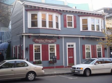 20071201-princeton-14-alchemist-and-barrister-restaurant-and-pub.jpg