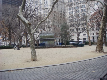 20071222-shake-shack-deserted-in-winter.jpg