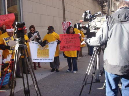 20071224-east-village-foreclosure-protest-03.jpg