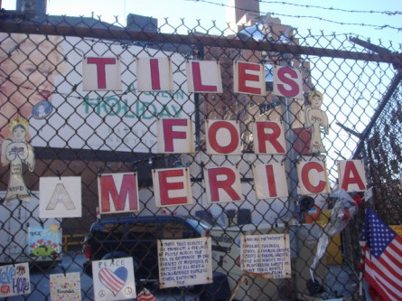 20071224-greenwich-village-01-tiles-for-america-on-7th-ave.jpg