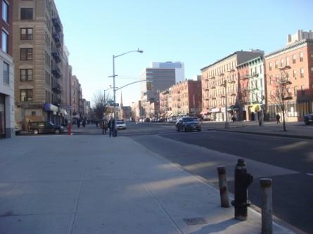 20071224-harlem-04-deserted-streets.jpg