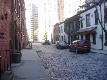 20071224-washington-mews-01.jpg