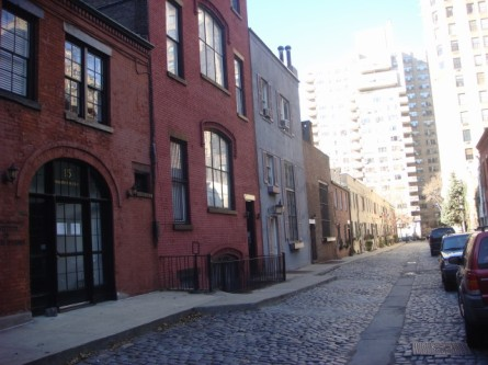 20071224-washington-mews-03.jpg