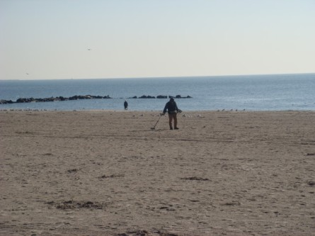 20071228-coney-island-10-beach.jpg