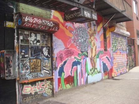 20080106-east-village-mural-03.jpg