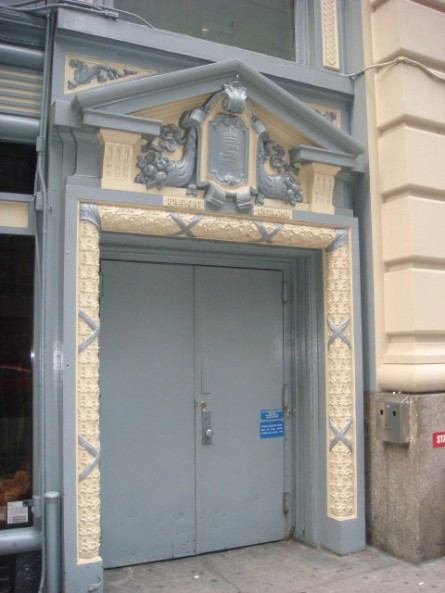 20080106-ornate-freight-elevator-door-in-murray-hill.jpg