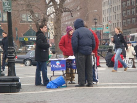 20080106-union-square-obama-group.jpg