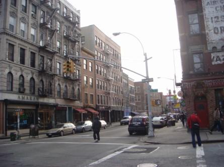 20080113-avenue-b.jpg