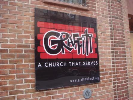 20080113-graffiti-church-01.jpg