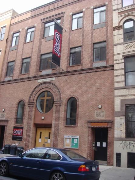 20080113-graffiti-church-03.jpg