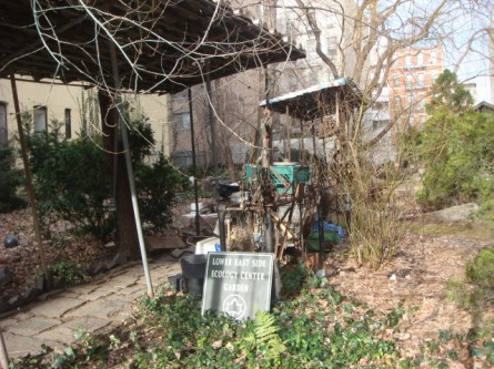 20080113-lower-east-side-ecology-center-garden-01.jpg