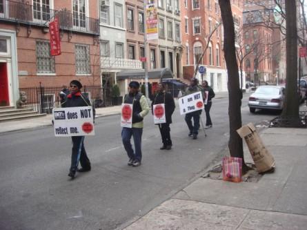 20080126-bet-protestors-04.jpg