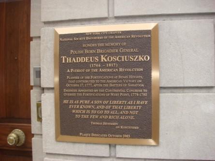 20080126-kosciuszko-foundation-02.jpg