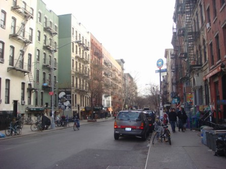20080113-st-marks-place-01.jpg
