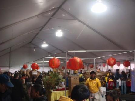 20080202-chinatown-flower-market-04.jpg