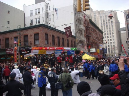 20080210-chinatown-parade-37-cowboys-from-columbia.jpg