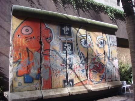 20080222-berlin-wall-01.jpg
