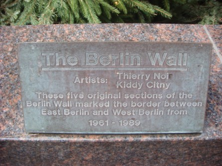 20080222-berlin-wall-04-plaque.jpg